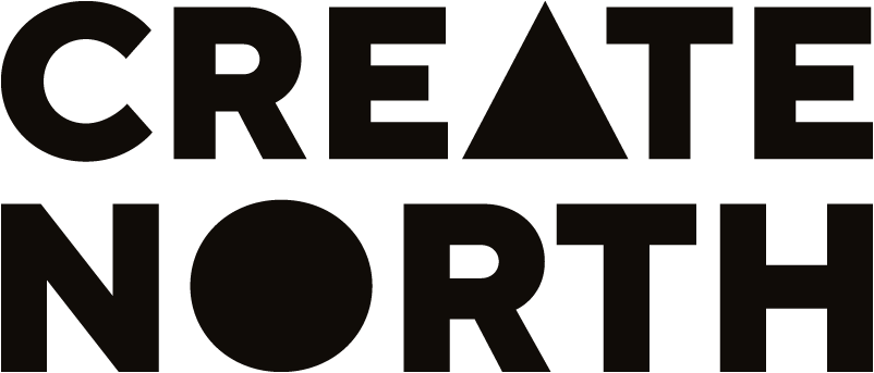 Create North